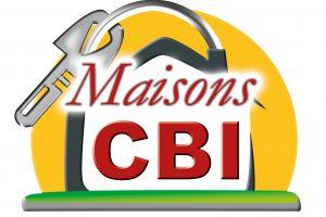 https://peinture-airless.fr/wp-content/uploads/2018/08/MaisonsCBI-logo-1-300x200.jpg